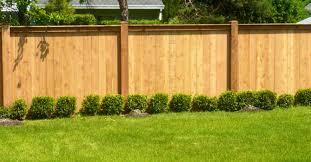 pergola fencing ideas suitable dog fencing ideas u201a alarming