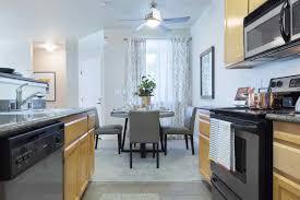 home design gallery inc sunnyvale ca top apartments in sunnyvale california decorate ideas creative to