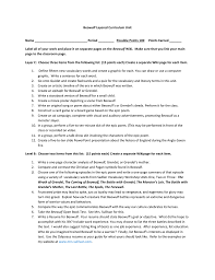 Monster Cover Letter Define A Cover Letter Choice Image Cover Letter Ideas