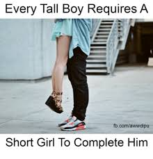 Memes For Fb - 25 best memes about tall boy tall boy memes