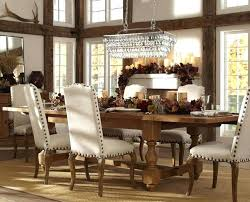 pottery barn dining room tables pottery barn dining room style rooms decorating ideas evaero co