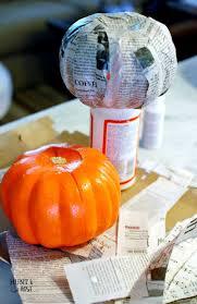 pumpkin black and white pumpkin black u0026 white pumpkin diy hunt and host