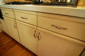 Updating Kitchen Cabinets On A Budget Updating Old Kitchen Cabinets