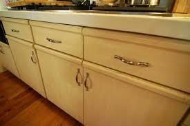 R D Kitchen Fashion Island 28 Updating Kitchen Cabinets Transforming Home 5 Kitchen