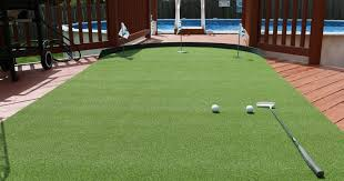 best indoor putting greens in 2017 reviews and ratings