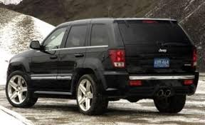 jeep srt8 hennessey for sale jeep grand srt reviews jeep grand srt price