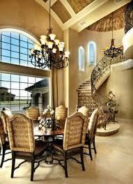 mediterranean homes interior design mediterranean house plan 75943 2 absolutely smart plans interior jpg