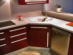 evier de cuisine avec meuble evier cuisine avec meuble buffet bas de galerie avec evier en angle