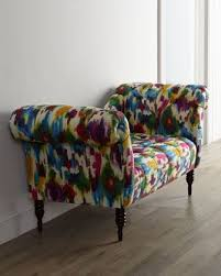 Horchow Chaise 97 Best Horchow Now Prints U0026 Patterns Images On Pinterest Home