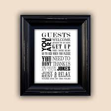 39 Guest Bedroom Pictures Decor by 122 Best Rooms Guest Bedroom Images On Pinterest Bedroom Signs