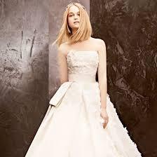 cheapest wedding dresses budget wedding dresses popsugar australia