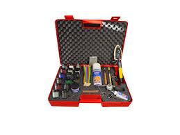 reparer trou de cigarette siege voiture kit reparation tissus et velours de vbsa informations et