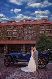 19 best omni grove park inn weddings images on pinterest grove