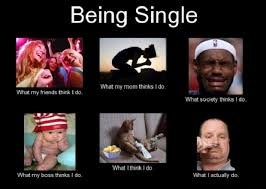 Memes About Being Single - being single funny memes about being single