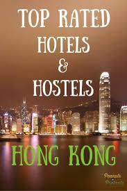 best 25 hotel hong kong ideas on pinterest hong kong area it