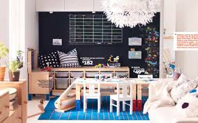 Ideas For Kids Playroom Decoration Ideas Top Notch Pictures Of Decoration Interior For
