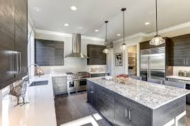 kitchen cabinets and countertops cost how much do quartz countertops cost granite selection