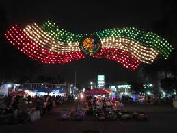 fiestas patrias september 15 16 independence parties in mexico