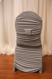 fitted chair covers silver fitted chair cover right choice linen