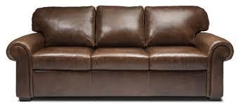 Loveseat Sleeper Sofa 15 Photo Of Ikea Loveseat Sleeper Sofas