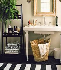 ideas for bathroom accessories bathroom decorative ideas bathroom accessories decorating ideas
