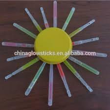 wholesale lollipop sticks wholesale glow sticks bulk promotion glow lollipop sticks light up
