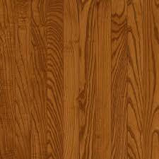 oak hardwood flooring home depot 19 best floors images on pinterest flooring ideas home and
