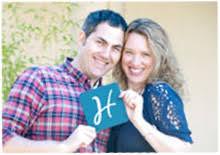 honeyfund wedding justlove free honeymoon registry by honeyfund the 1 wedding registry