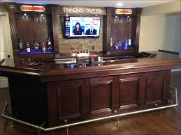 Bar Ideas For Home by Basement Bar Plans Pictures Modern Basement Bar Ideas With