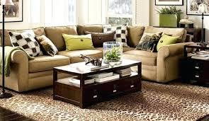 coffee table decor coffee table accessories rustic coffee table decor ideas