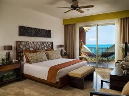 three bedroom specialty loft at villa del palmar in cancun