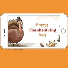 best ios apps for cooking a great thanksgiving dinner iphonetricks org