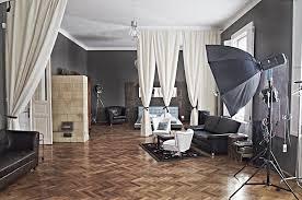Photo Studio Apartment Anno Budapest Studio Hungary Booking