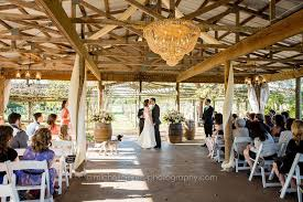 wedding venues in san antonio weddings gallery san antonio wedding venue dining