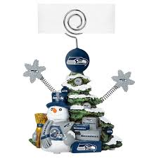 seattle seahawks christmas u0026 holiday decorations u2013 seattleteamgear com