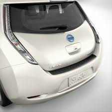 nissan leaf 2017 ev review 2017 nissan leaf