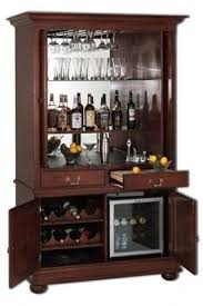 Furniture Wine Bar Cabinet 575 Best Wine Cabinet Storage Images On Pinterest