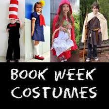 Halloween Costumes Books Matilda Costume Book Week Ideas Newt Jar Halloween