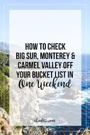 Airbnb Monterey Ca by Best 25 Monterey Bay Ideas On Pinterest Monterey Bay California
