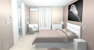 chambre parentale taupe chambre taupe et beige 20 chambre taupe et beige indogate chambre
