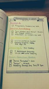 25 unique how to start a bullet journal ideas on pinterest