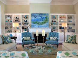 new coastal themed living room ideas 87 on home design with