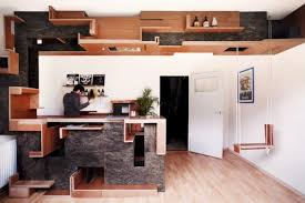furniture for small spaces furniture solutions for small spaces smart furniture