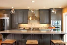kitchen cabinets colorado springs country kitchen kitchen image cabinet refacing colorado springs