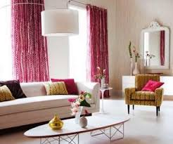 livingroom curtain ideas 15 minimalist living room design ideas rilane