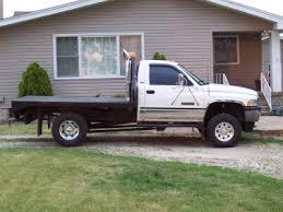 dodge cummins with stacks flatbed with stacks dodge diesel diesel truck resource forums