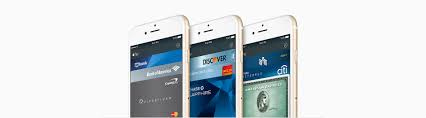 pay is now compatible with bj s wholesale club store credit cards