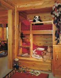 75 best bunk bed ideas images on pinterest 3 4 beds bunk rooms