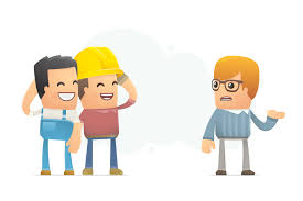 how contractors should handle unhappy customers the texas811 org