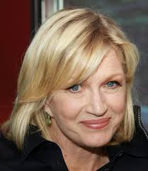 pictures of diane sawyer haircuts diane sawyer short hairstyles for women over 50 pretty designs